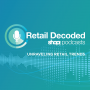 Artwork for Personalization in Retail: Part 2 – Store Design
