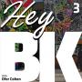 Artwork for  S1 | Episode 3 | Toby Moskovits