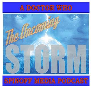 The Oncoming Storm Ep 77: BF #33 Oncoming Storm NOW.INF