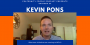 Artwork for Kevin Pons: What are some of the new initiatives at NGLA?