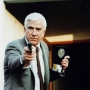 Artwork for Episode 126: The Naked Gun: From the Files of Police Squad! (1988)