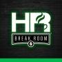 Artwork for An HR Break Room Take 5: Paycom's Direct Data Exchange