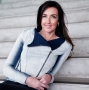 Artwork for S1 Ep 2-2 – Driving Success as a Woman Entrepreneur with Jo Burston