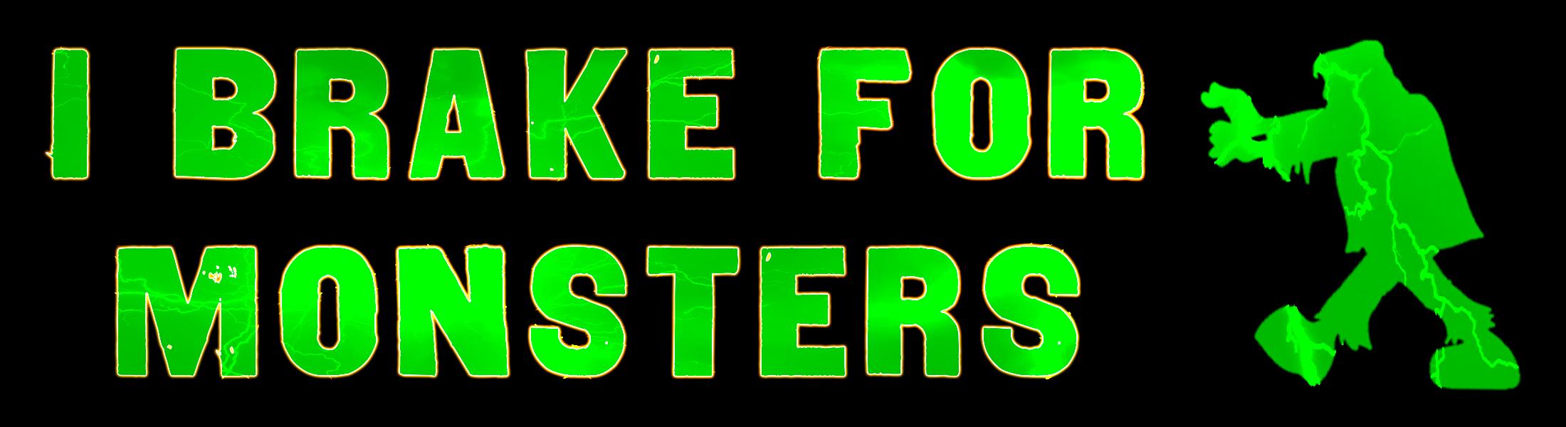 Monster Kid Radio Broken Glass Circuit Board Iphone 5 Cases Zazzle Https Com I Brake For Monsters Bumper Sticker 128268425862020319