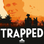 Artwork for Trapped - Episode 3 - The Jungle
