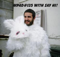 MPAD#135