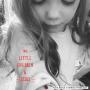 Artwork for #92: The Little Children & Jesus