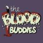 Artwork for Halloween/Horror TV Episodes (BONUS)