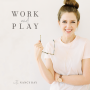 Artwork for 030 - Balancing Life as a Working Mom with Emily Ley
