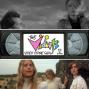 Artwork for 21: Gone Girls (L'avventura / Picnic at Hanging Rock)