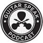 Artwork for Episode 26 Jon Sullivan from Sully Guitars Part I