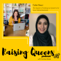Artwork for Episode 007 - How to set up systems for your online business with Faten Bazzi