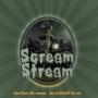 Artwork for SS027: Scream Stream Replay: Annabelle