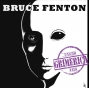 Artwork for #429 - Bruce Fenton