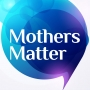 Artwork for 2.7 Mothers and the Poetry of Motherhood
