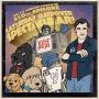 Artwork for TV Guidance Counselor Episode 480: Brian Volk-Weiss