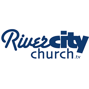 RiverCity Church
