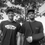 Artwork for Nathan and Ivan Florence Talk Injuries, John John's Quick Return from ACL Surgery, and Ivan's New Movie