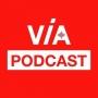 Artwork for Argentina ante la nueva era de los podcasts