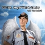Artwork for CD119: Angel Watch Center