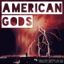 Artwork for Ep.24: American Gods - 204 - The Greatest Story Ever Told