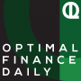 Artwork for 000: About the Optimal Finance Daily Podcast