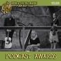 Artwork for Celtic Music Wins Podcast Awards #328