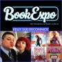 Artwork for Episode 944 - Book Expo America: Kelly Sue DeConnick!
