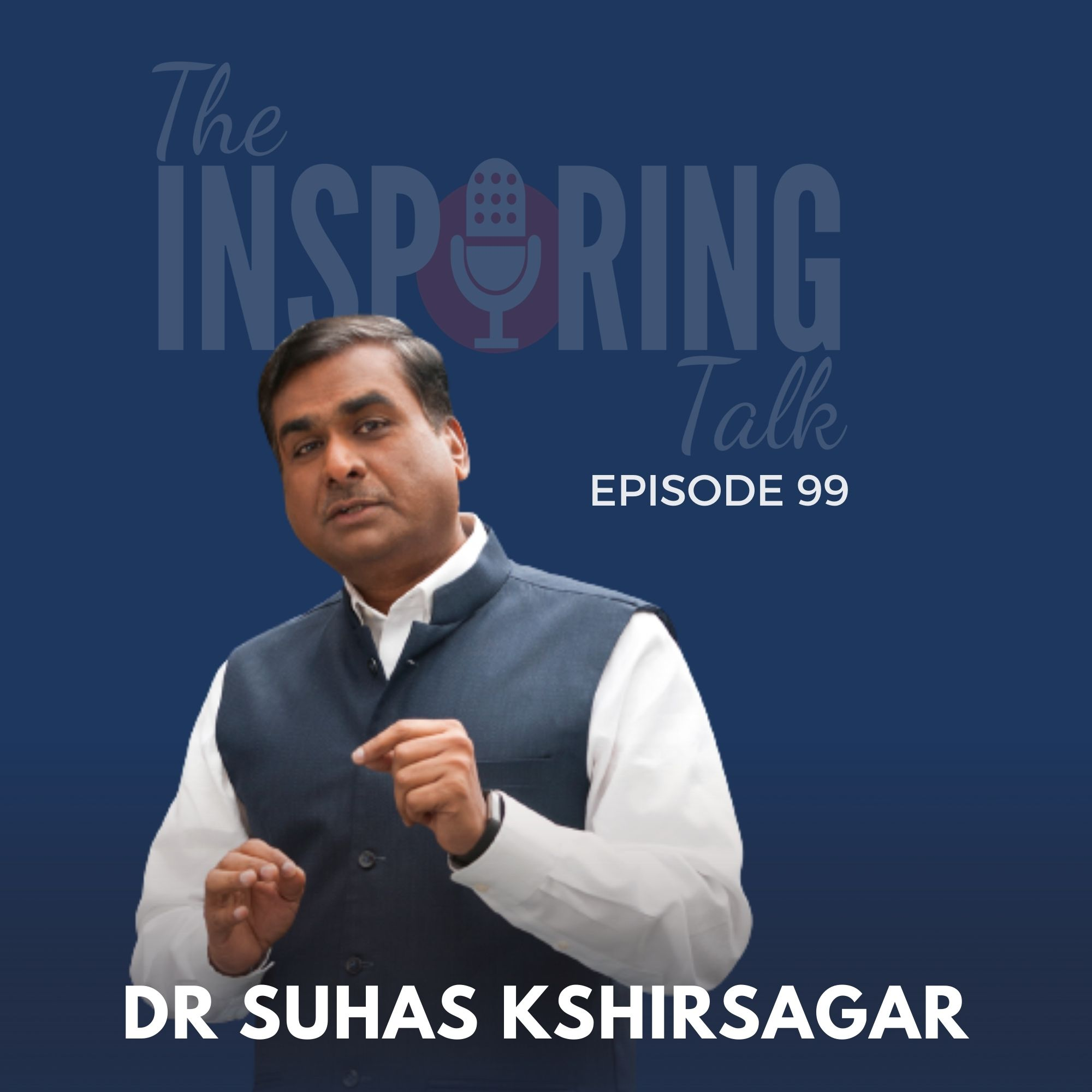World Renowned Ayurvedic Doctor Reveals the Simplest Hacks to Stay Healthy, Reverse Diseases and Live Longer: TIT99