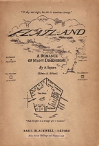 Hiber-Nation 65 -- Flatland Part 1 Sections 7 & 8