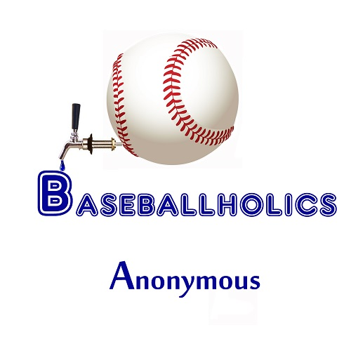 Baseballholics Anonymous Ep 6: The 3-Year Window