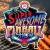 The Super Awesome Pinball Show - Ep. 27.5 Bonus show art