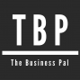 Artwork for TBP000: What Is The Business Pal?