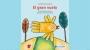Artwork for 384 Cuento El Gran Vuelo