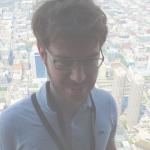 0202 – Vincent Gauthier - Blockchain