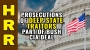 Artwork for Prosecutions of deep state TRAITORS part of Bush CIA deal
