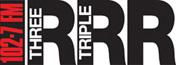 RRR's Best Music Interviews - July 20th  2007