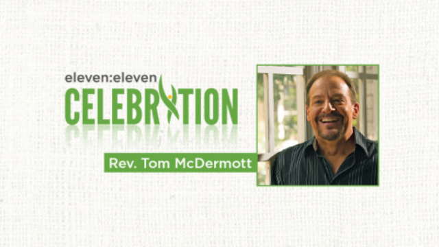 """February 19, 2017 - eleven:eleven celebration meditation """"beatitudes and the art of being 'making peace with fear'"""""""