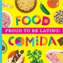 Artwork for Reading With Your Kids - Proud To Be Latino