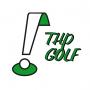 Artwork for Collaborating in Golf Social Media | 218