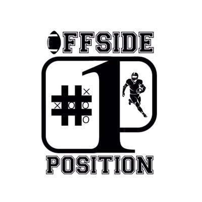 Offside Position Episode XIII: Manny Machado to San Diego