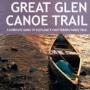 Artwork for Great Glen Canoe Trail