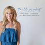 Artwork for How I Brought My Health & Wellness Biz Online