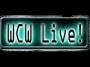 Artwork for Episode 27: Retro Audio - The Final WCW Live! (Part 2)