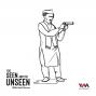 Artwork for Ep. 114: Crime in Indian Politics