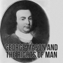Artwork for George Mason and the Rights of Man | SOTG 1015