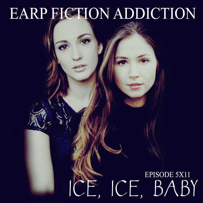 Artwork for Ice, Ice Baby