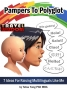 Artwork for Teach your children 5 languages just like Tetsu Yung has!