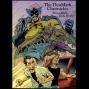 Artwork for The DenMark Chronicles Volume One