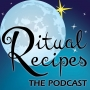 Artwork for Rituals for Podcasters, Speakers & Storytellers